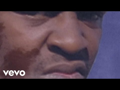 Spice 1 - Face Of A Desperate Man