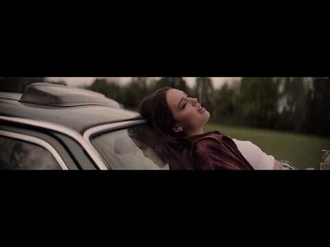 Bailey Bryan - Songbird (Official Music Video)