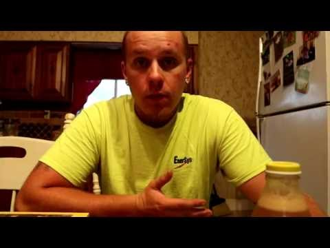 FISHING WITH MINNOWS FOR SMALLMOUTH BASS