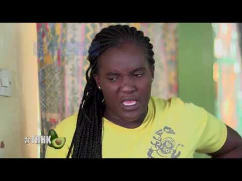 Woi Makena! From the frying pan into the Fire!....Ep143 Pt 2
