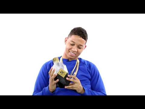 "Lil Bibby Drinks Liquor For The First Time In 3 Years and Taste Tests Drake ""Virginia Black"" Whiskey"