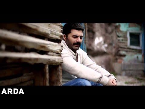Gökhan Doğanay  - Pişman Ederim  [© ARDA Müzik] 2015
