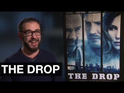 The Drop   Michaël R. Roskam