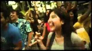 Yeh Duniya Hai Dil Walon KiWorld Cup Song 2011By Ali Zafar Official Video clip0