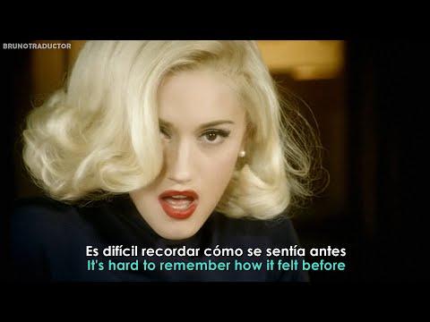 Download Gwen Stefani - Cool (Lyrics + Español) Video Official