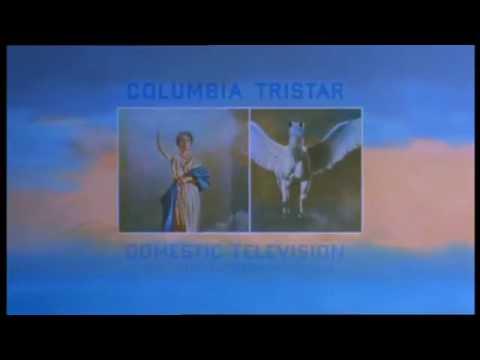 Mandalah Television Columbia Tristar Domestic Television 2002