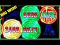 Casino House of the Rising Sun - YouTube