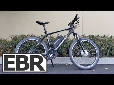 Learn How To Ride A Bicycle In 5 Minutes Youtube