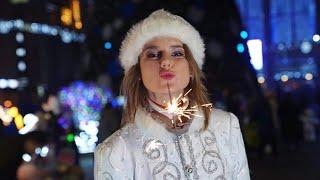 Смотреть клип Анжелика Пушнова - Гуляць Дык Гуляць