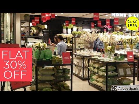 Discounted Home Decor Items Online Offline