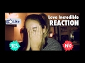 Love Incredible REACTION Cashmere Cat ft Camila Cabello download for free at mp3prince.com