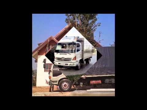 รถรับจ้าง บริการรถ 6 ล้อรับจ้าง ราคาถูก ทั่วไทย 0821513272