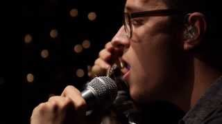 Download Braids - In Kind (Live on KEXP) MP3 song and Music Video