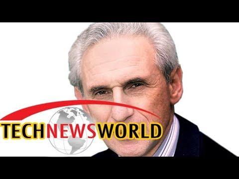 ALEX BRUMMER: Global debt levels hit 225% of total world output