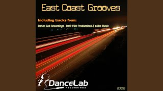 Afro Grooving (Original Mix)