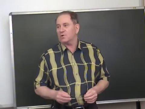 Переподготовка учитель математики. Курсы дистанционные.