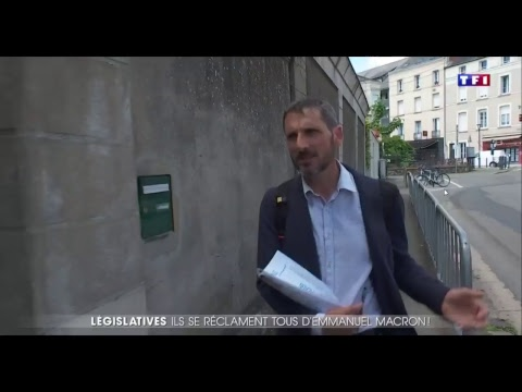 TF1 LIVE HD