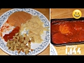 CHICKEN PARMESAN & NOODLES!! - February 01,2017 (Day 1,144)