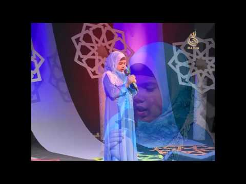 Aishath shaiba ahmed
