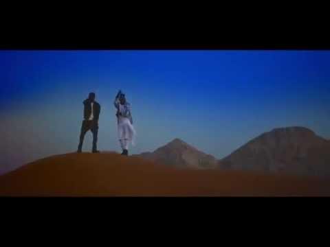 VIDEO: Fuse ODG – Thinking About U ft. Killbeatz