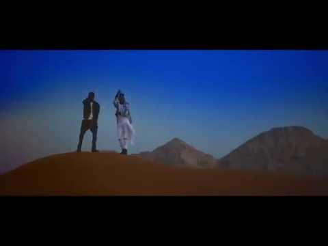 Fuse ODG Ft. Killbeatz - Thinking About U (Official Video)