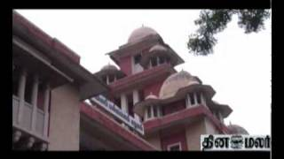 Free diploma at Madras University(Madras University is Planing to introduce free diploma courses through community college. This is totally free. The only qualification is one should know to read ..., 2010-06-25T04:35:19.000Z)