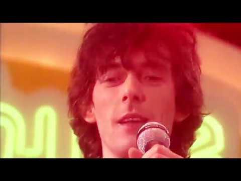 Münchener Freiheit - Ohne dich schlaf ich heut Nacht nicht ein 1985