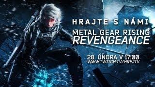 hrajte-s-nami-metal-gear-rising-revengeance