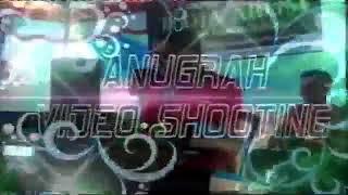 Download Lagu TEDJA ARUM GEDRUK mp3