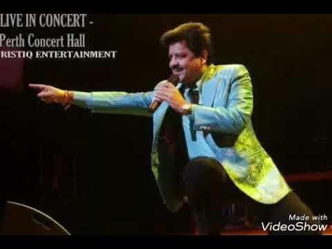 Yuhi Chala Chal Rahi Karaoke || Udit Narayan, Kailash Kher || AR Rahman Sir || Swades