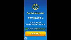 💶 Lottoreich Plus Gratis Lotto mit Geldgewinne.
