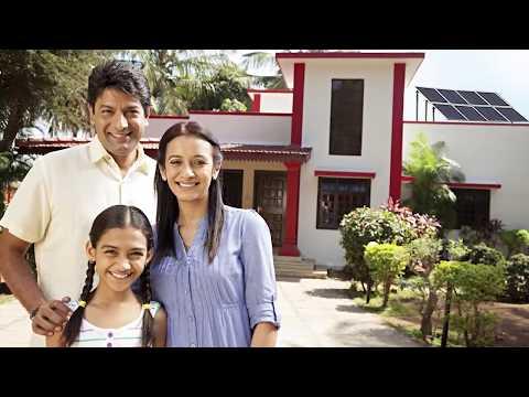 Tata Power Solar | Rooftop Solar Solutions | #EmpoweringTheFuture