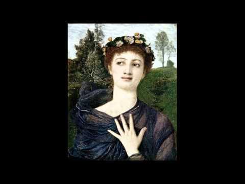 Bellini - Casta Diva (Joan Sutherland)