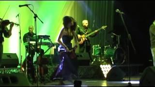 Terrasonora feat Michele Signore - L'America sta ccà (Nox Populi), 03 01 2014