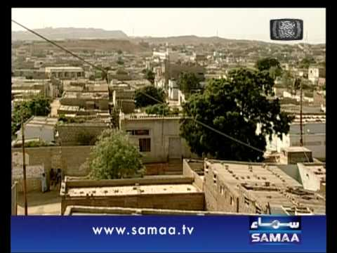Meri Kahani Meri Zubani, 12 April 2015 Samaa Tv