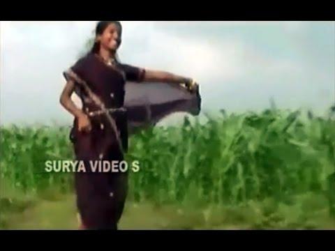 Mutyala Peru medalo katti - Telangana folk song