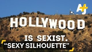 Hollywood Producer Shares Sexist Script Intros