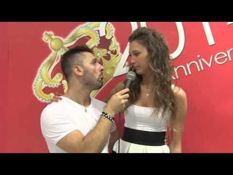 Miss Topolini 2014 - 84 Debora Romano