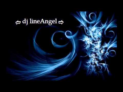 Welcome To 2014 (dj lineangel) vol.2
