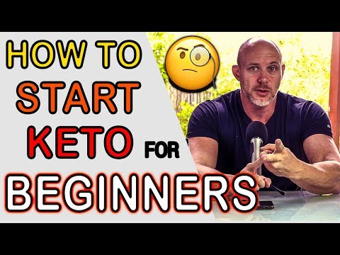 how-to-start-a-keto-diet,-simple-steps-for-beginners-🙂