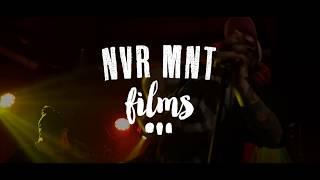 WSTR | NVR MNT Films