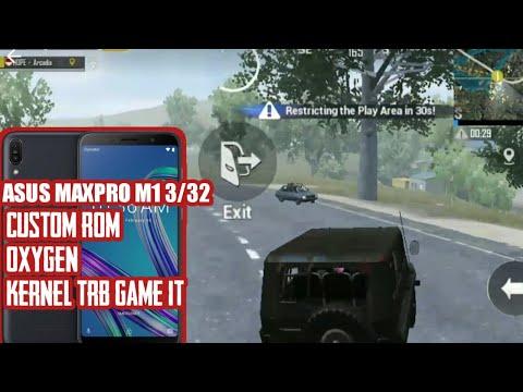 custom-rom-gaming-buat-asus-maxpro-m1