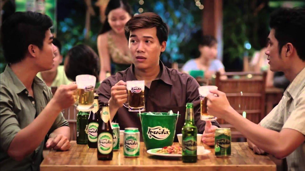 Kết quả hình ảnh cho huda beer