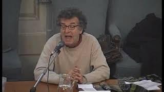 Ugo Mattei - Il feticismo dell'innovazione e la vocazione critica dell'Università