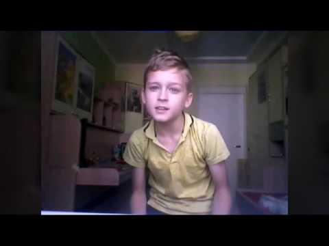 личный дневник мальчика смотреть онлайн