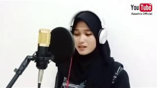 Download Lagu Shalawat merdu ADFAITA Cover By Azzahra mp3
