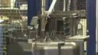Video Visumatic Viper Robot Screw Driver Assembly System download MP3, 3GP, MP4, WEBM, AVI, FLV Oktober 2018