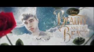 Video Beauty and the Beast - Cover By Leo Inclube [Ost.Beauty and theBeast Film ] download MP3, 3GP, MP4, WEBM, AVI, FLV Januari 2018