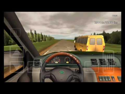 Windows 7 Игры gt Скачать MyRealGamescom