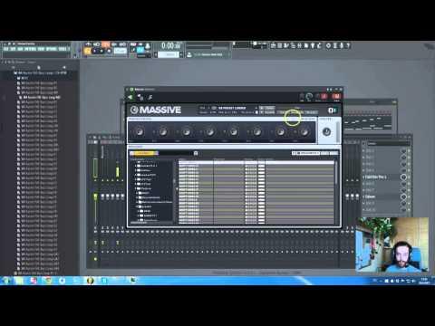Jauz - Deeper Love FL studio Remake Presets+FLP | Doovi
